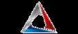 logo Dimitriou - 1